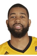 Photo of Christian Watford