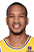 Photo of Avery Bradley