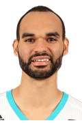 Photo of Perry Ellis