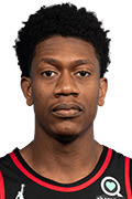 Photo of De'Andre Hunter