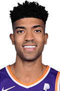 Photo of Chandler Hutchison