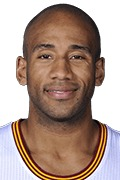 Photo of Dahntay Jones