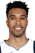 Photo of Courtney Lee