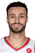 Photo of Larry Nance Jr.