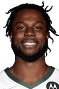Photo of Semi Ojeleye