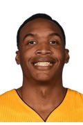 Photo of Robert Upshaw