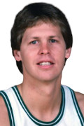 Photo of Danny Ainge