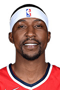 Photo of Kentavious Caldwell-Pope