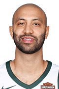 Photo of Kendall Marshall