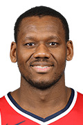 Photo of Lavoy Allen
