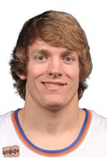 Photo of Ron Baker