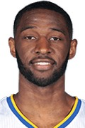 Photo of Ian Clark