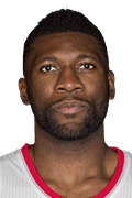 Photo of Festus Ezeli