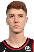 Photo of Kevin Huerter
