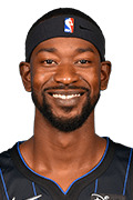 Photo of Terrence Ross