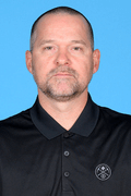 Photo of Mike Malone