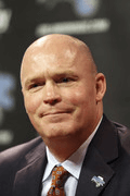 Photo of Scott Skiles