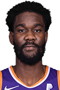 Photo of Deandre Ayton