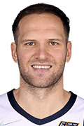 Bojan Bogdanovic Player Stats 2020