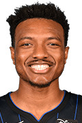 Photo of Wendell Carter Jr.