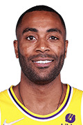 Photo of Wayne Ellington