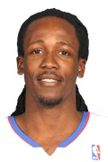 Photo of Courtney Fortson