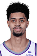 Jeremy Lamb Player Stats 2020