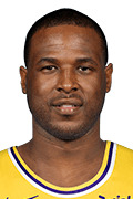 Dion Waiters Player Stats 2020