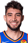 Ty Jerome