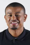 Photo of Earl Watson