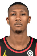 Photo of Kris Dunn