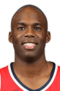 Photo of Jodie Meeks