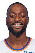 Photo of Kemba Walker
