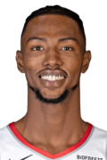 Photo of Harry Giles