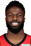Photo of David Nwaba