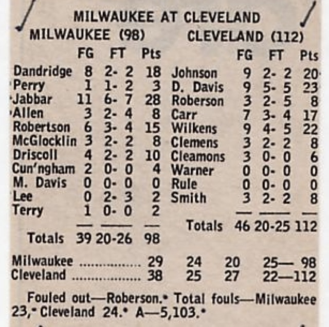 197301300CLE image