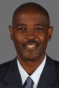 Photo of Larry Drew