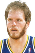 Photo of Mark Eaton