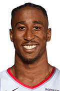 Photo of Rondae Hollis-Jefferson