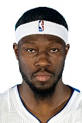 Photo of Ben Wallace