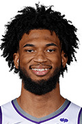 Photo of Marvin Bagley III