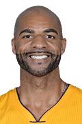 Photo of Carlos Boozer
