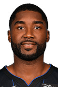 Photo of E'Twaun Moore