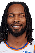 Photo of Wayne Selden
