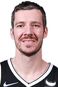 Goran Dragic Player Stats 2020