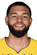 Tyler Ennis Player Stats 2020