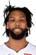 Jahlil Okafor Player Stats 2020