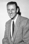 Photo of Jim Pollard