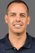Photo of Frank Vogel