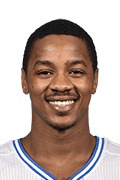Photo of Keith Appling